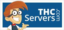 thcservers.com